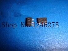 BFQ18A 115 BFQ18 18A 100% Nieuwe Originele
