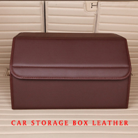 STORAGE BOX C 198