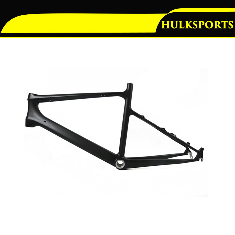 20 bmx 451 carbon frameset full carbon fiber road bike frame for sale with front