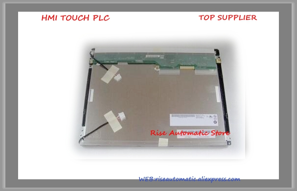 LCD 12.1 inch wide G121SN01 V3 Industrial LCD screen lp116wh2 m116nwr1 ltn116at02 n116bge lb1 b116xw03 v 0 n116bge l41 n116bge lb1 ltn116at04 claa116wa03a b116xw01slim lcd