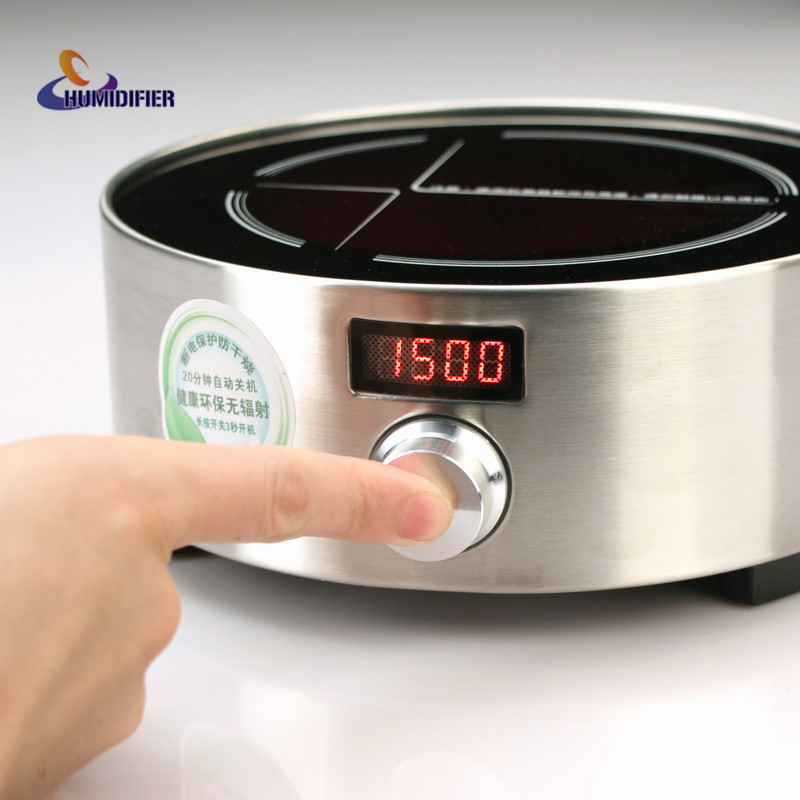 no radiation Water Boiling Induction Cooker 220V Terrible Hot Surface Electric Ceramic Mini Induction Cooker Cooking Teapot household mini electric induction cooker portable hot pot plate stove dorm noodle water congee porridge heater office eu us plug