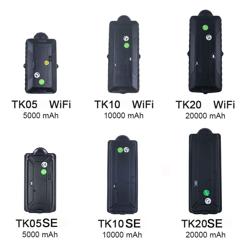 Battery GPS Web Discount 2