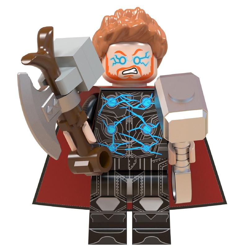 endgame-legoe-minifigured-thanos-thor-iron-man-cap-marvel-black-widow-ronin-font-b-avengers-b-font-4-building-blocks-toys-for-children-wm6056