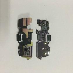 الأساطير ل Blackview BV6800 و BV6800 برو USB مجلس الكابلات المرنة موصل هيكلي مقاوم للماء 5.7