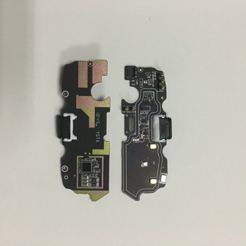 Mythology For Blackview BV6800 & BV6800 Pro USB Board Flex Cable Dock Connector Waterproof 5.7