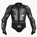 Upbike мотоцикл броня для всего тела защиты куртки Cross racing одежда костюм Moto для верховой езды защитные черепаха куртки S-4XL - фото