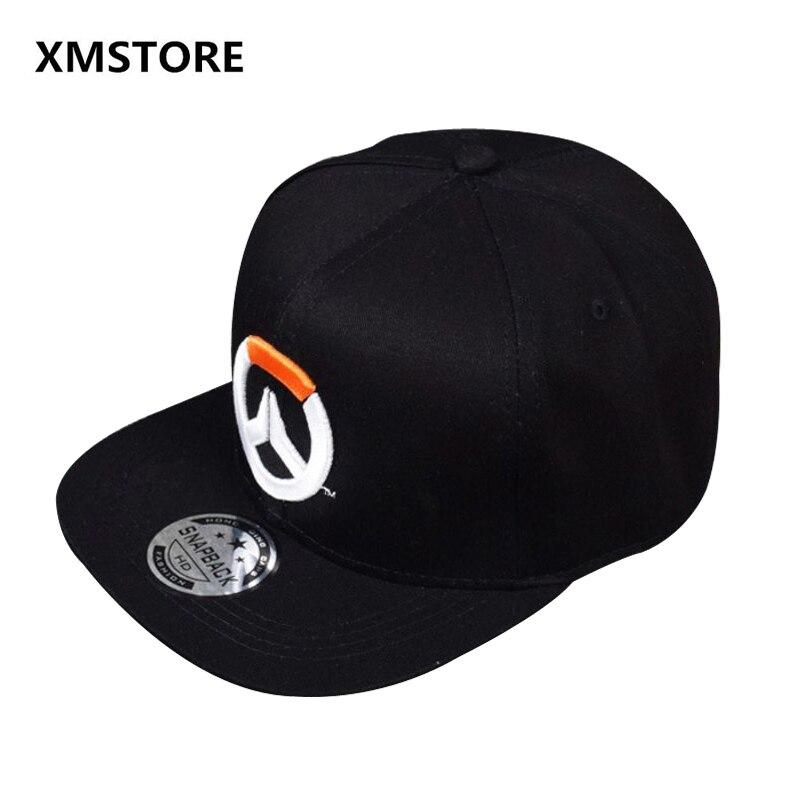 font games watchman pioneer baseball cap caps online usa black india shopping