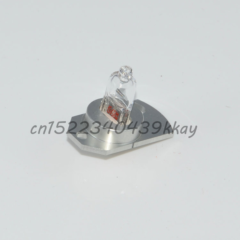 Mindray field repairable unit,BS-120 BS-180 BS-190 12V 20W chemistry analyzer halogen lamp,BS120 BS180 BS190 12V20W bulbMindray field repairable unit,BS-120 BS-180 BS-190 12V 20W chemistry analyzer halogen lamp,BS120 BS180 BS190 12V20W bulb