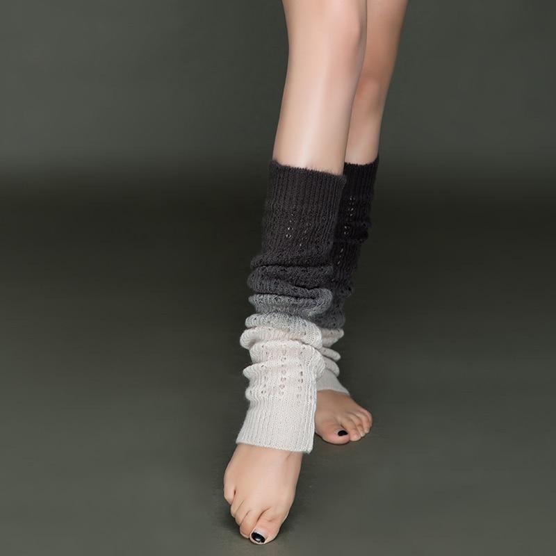 Women Belly Dance Accessories Professional Dance Shanks Socks Belly Dancing Feet Thong Protector Foot Socks
