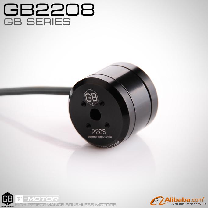 GB2208_3