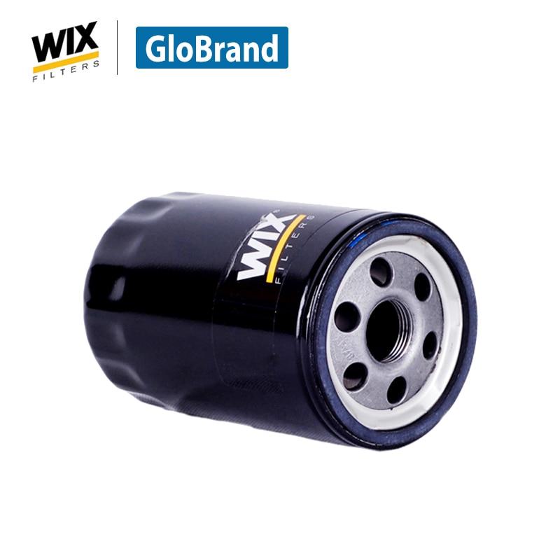 Engine Oil Filter Wix 51045