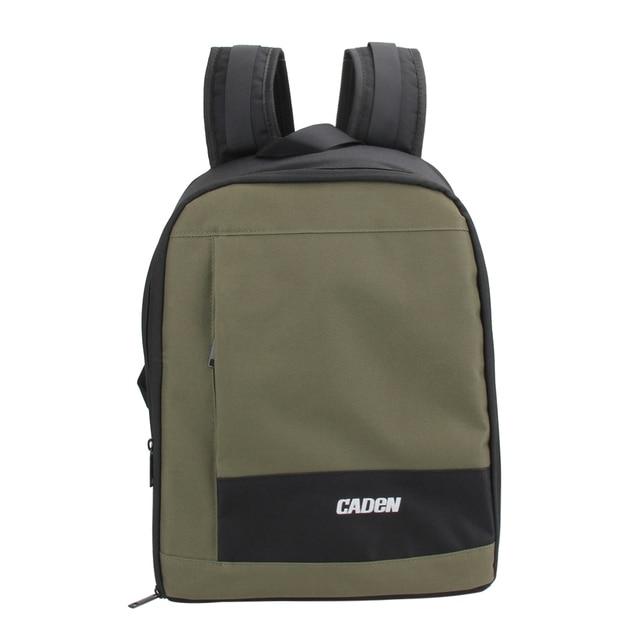 Aliexpress.com : Buy Waterproof Backpack Camera Dslr Bag For Canon ...
