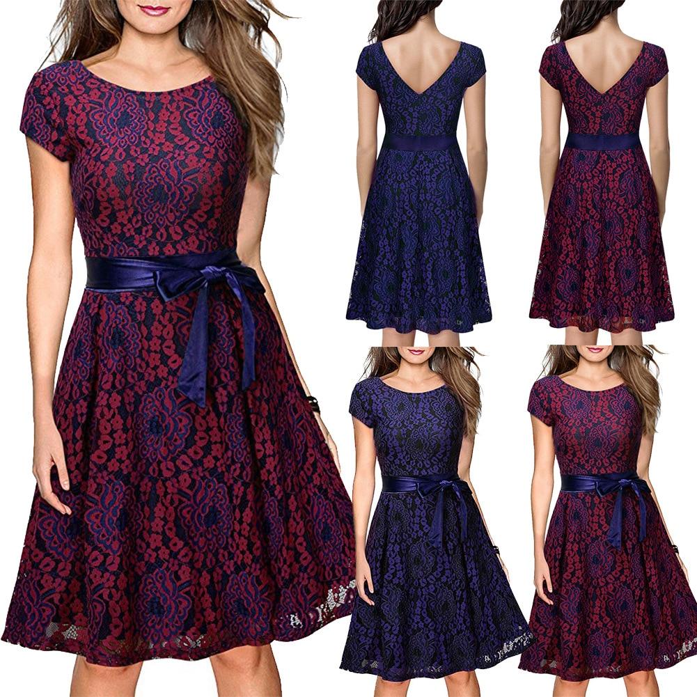 Tolle Mode Kleid Partei Galerie - Brautkleider Ideen - cashingy.info
