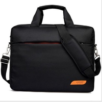 New Waterproof Notebook Computer Laptop 15 6 Inch Portable Package Bag For Men And Women Business