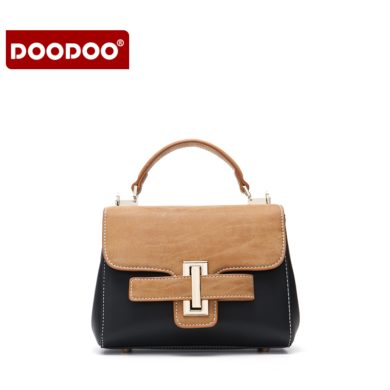 Bolsas Feminina Luxury Handbags Women Bags Designer Famous Brands Messenger Leather Clutch Vintage Bolsos Mujer Sac A Main Tote luxury leather women handbags casual tote bags original designer brand bag hot ladies famous brands messenger bags sac a main