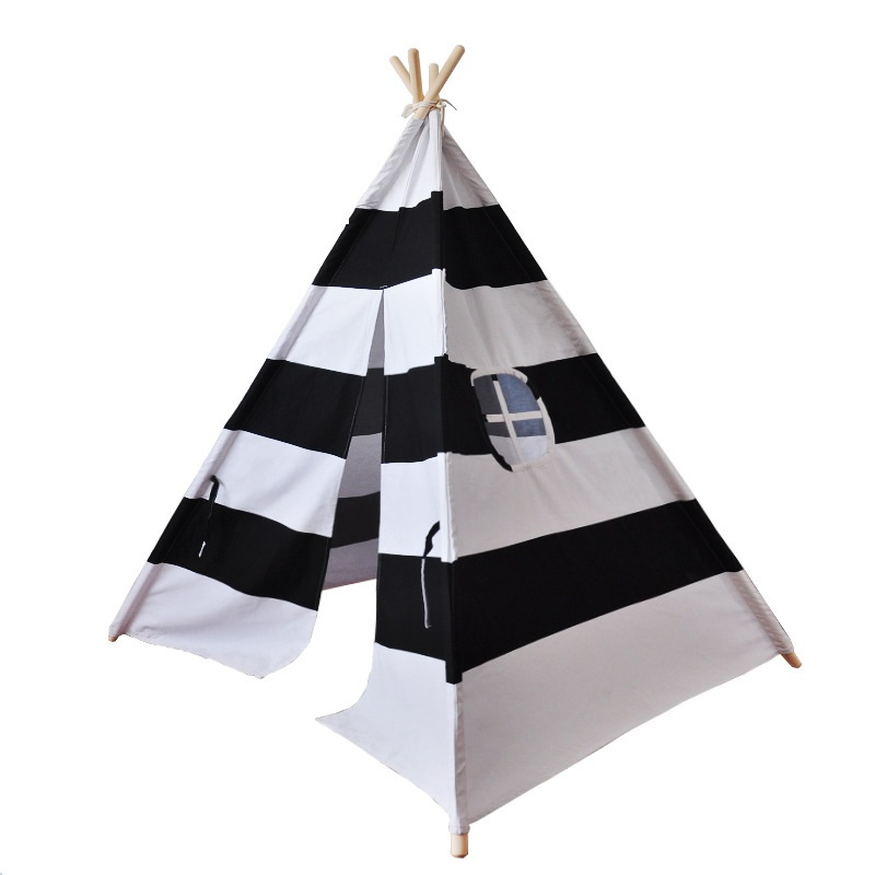teepees for children (1)