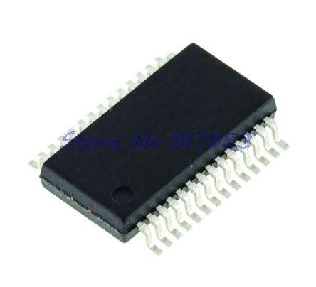 10 قطعة/الوحدة PIC18F26K80 I/SS PIC18F26K80 E/SS PIC18F26K80 SSOP 28 في الأسهم