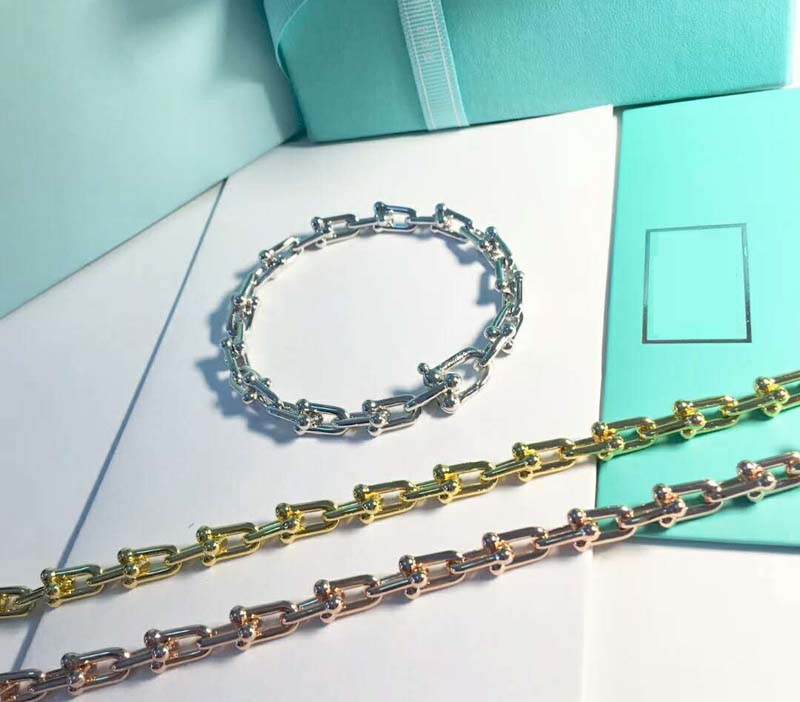 High quality luxury 925 Sterling Silver Bracelets For Women Wedding Adjustable Bracelets & Bangles Anniversary Gift браслет 925 h03 bracelets bangles