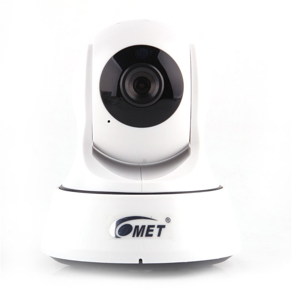 OMET1080P Wireless IP Camera Wi-fi WIFI Security CCTV Camera Home Alarm Surveillance Onvif Camera Indoor PTZ Camara Baby Monitor