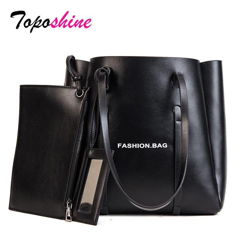 цены 2018 New Spring Korean Version of Simple Letters Bag Female Fashion Wild Handbag Casual Atmosphere Shoulder Bag Tide