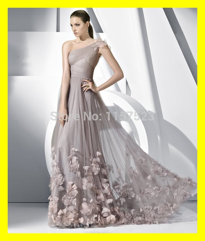 Online Evening Dress Bridal Dresses Adrianna Papell Uk Designer ...