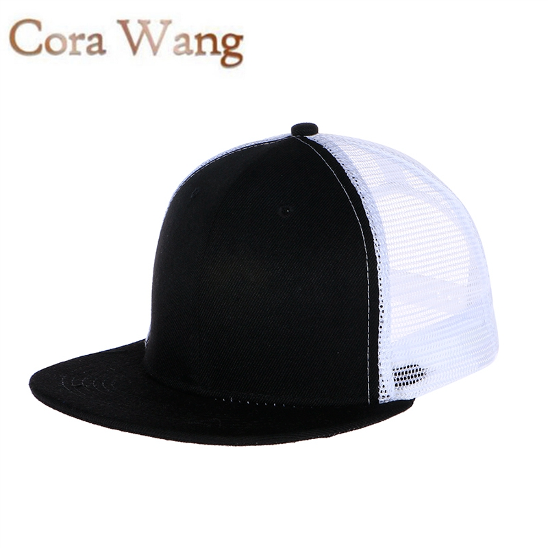 2017 Top Sell Blank mesh camo Snapback Hats Women Baseball Caps camouflage hip hop mens Casquettes bboy gorras bones Solid color new 2017 hats for women mix color cotton unisex men winter women fashion hip hop knitted warm hat female beanies cap6a03