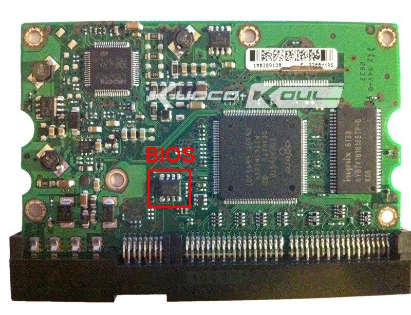 Infineon TLE4242GATMA3 LED Driver IC 45 V 476mA 7-Pin TO-263