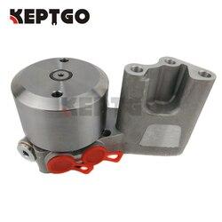 Fuel Pump For EC140B EC160B EC180B EC210B EC240 VOE20524154 20518337