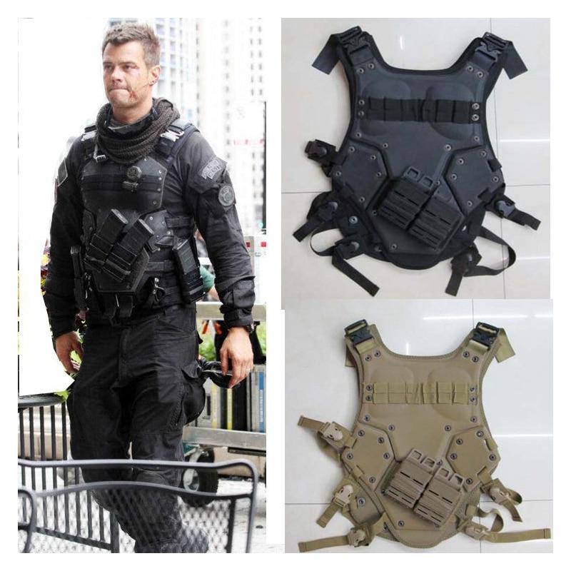 Buy newspecial troops plate carrier ciras for Best shirt to wear under ballistic vest
