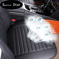 Almohadillas coche cojines de los asientos, asiento de coche cubre, cuatro estaciones de asientos para cubrir mondeo, cojines de asiento de coche general para camry