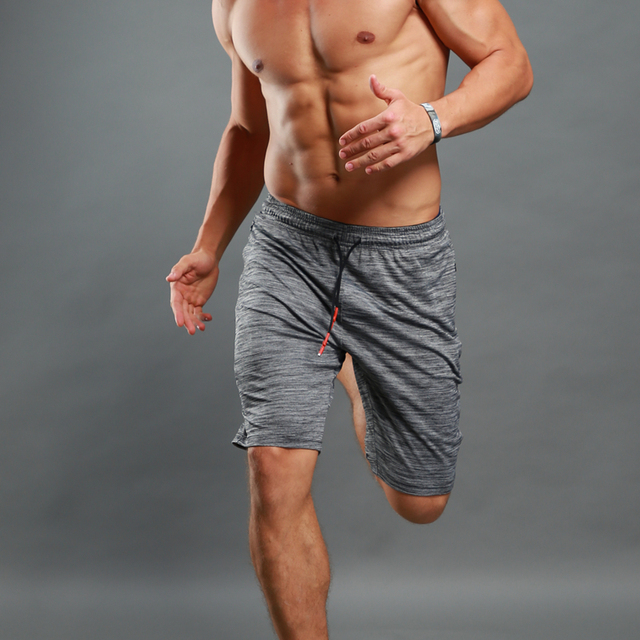 Men's Running Shorts  5