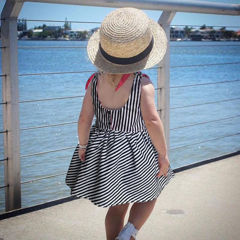 Сарафан для девочки | Aliexpress