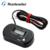 A Prueba de Agua Digital Record Max RPM Tacómetro Inductivo Gasolina Motor Utilizado Para El Generador, Marina, Barco, Motocicleta, ATV