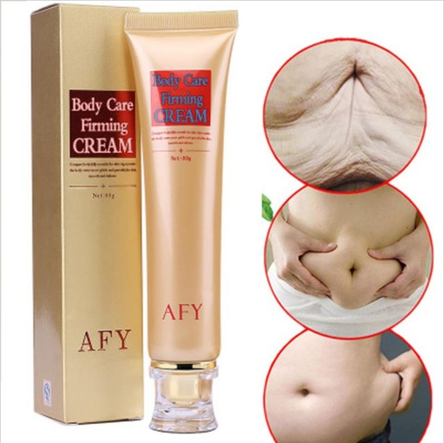 a6f6946fee6f4 Slimming Creams Body Shaping Fat Burning Weight Loss Products Thin Waist  Leg Abdomen Stomach Cream For Slimming Lose Weight