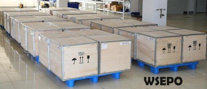 Fonte Direta Da fábrica WSE-168FB (GX200 Tipo)