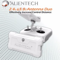 https://ae01.alicdn.com/kf/HTB1iN_pXdfvK1RjSspoq6zfNpXaJ/ALIENTECH-3-Booster-Range-Extender-DJI-Mavic-2-Pro.jpg