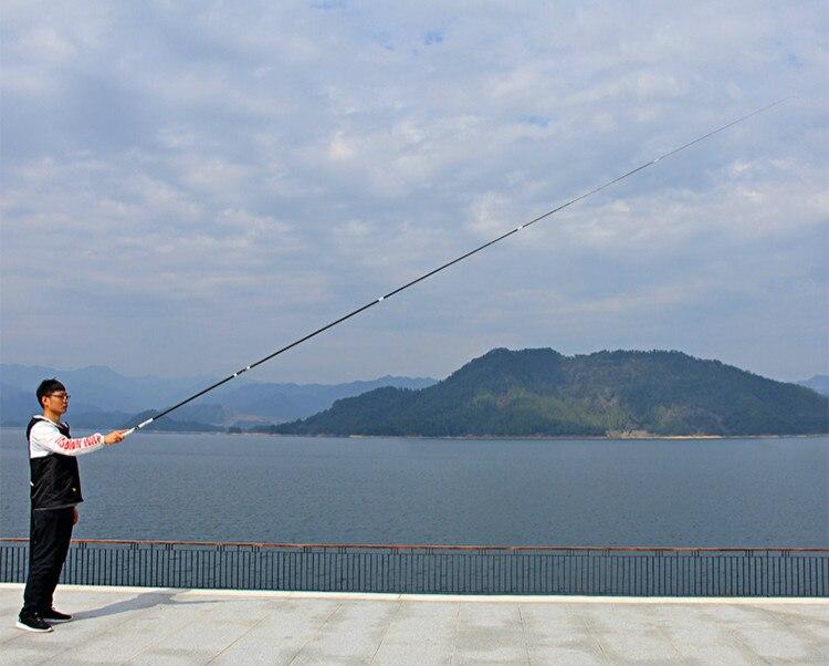 Taiwan Vara De Pesca Vara De Pesca