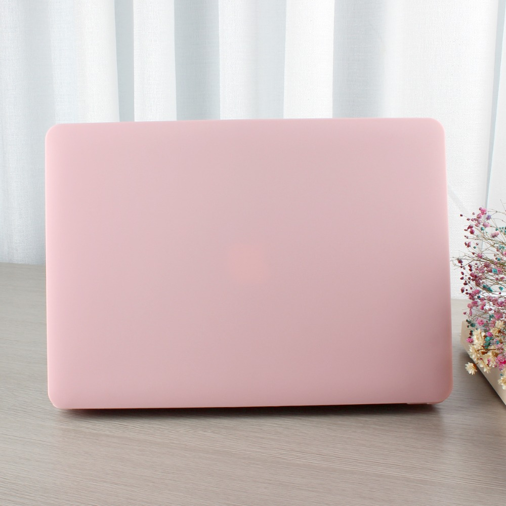 Crystal Retina Hard Case for MacBook 151