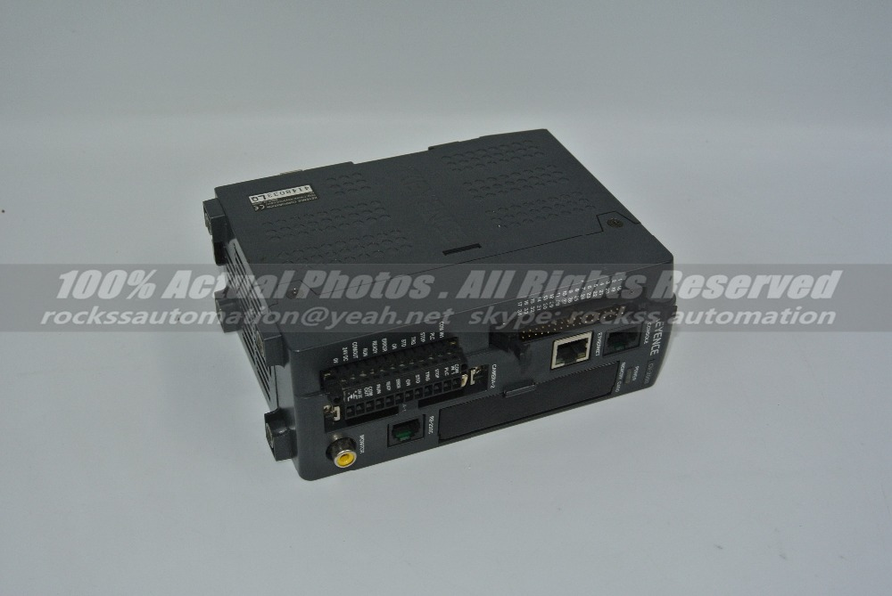 Used Good Condition CV-2000 With Free DHL / EMS  used good condition 25 comm e2p with free dhl