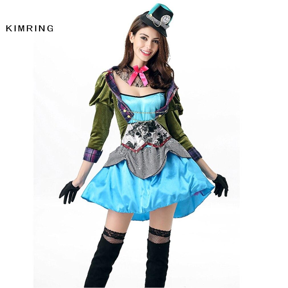 Online Get Cheap Wonderland Halloween -Aliexpress.com | Alibaba Group