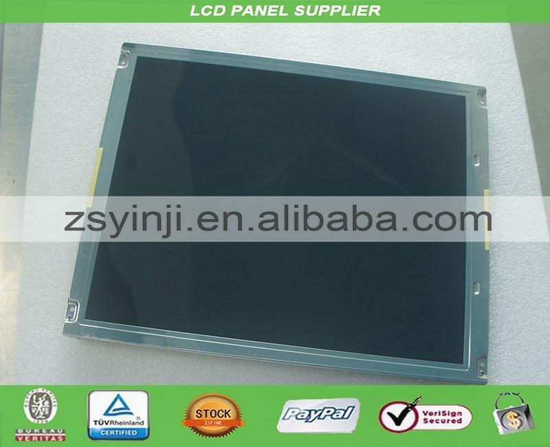 LTM170E5-L03 17 pollici 1280*1024 Pannello Dello Schermo di TFT-LCDLTM170E5-L03 17 pollici 1280*1024 Pannello Dello Schermo di TFT-LCD
