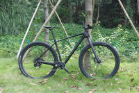 2016 SOBATO Super light MTB Carbon bike MTB Mountain,MTB 29er bike ,29er carbon complete bike 29er bicicletas