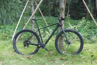 2016 SOBATO Super Light MTB Carbon Bike MTB Mountain MTB 29er Bike 29er Carbon Complete