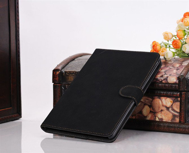 cheap sale leather case for ipad mini cover case free shipping support wholesale