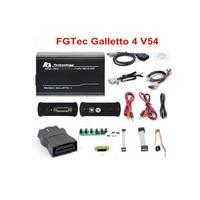 latest software FG Tech v54 Galletto 4 Master FG Tech V54 ECU Programmer with lowest Price
