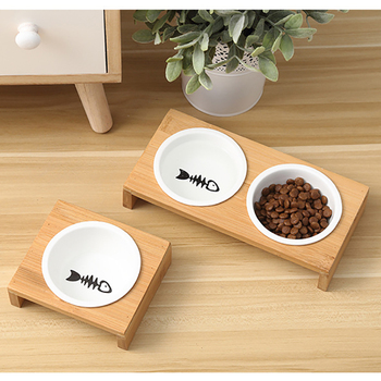 cat-bowl-petl-dogs-stand-ceramics-bowls-cats-dog-food-water-bowl-bamboo-elevated-pet-feeders-puppy-bowl-cat