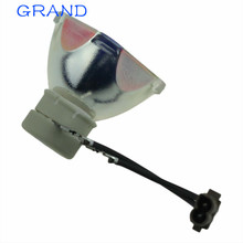 DT01021 Lampada Del Proiettore/Lampadina Per Hitachi CP X2510Z/CP X2511/CP X2511N/CP X2514WN/CP X3010/CP X3010N/CP X3010Z /CP X3011/CP X3011N