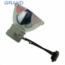 DT01021 lampe de projecteur/ampoule pour Hitachi CP X2510Z/CP X2511/CP X2511N/CP X2514WN/CP X3010/CP X3010N/CP X3010Z/CP X3011/CP X3011N/