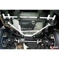 Ur 10-13 MAZDA 3 cheio de auto corpo fortalecer a haste carrinho