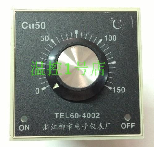 ФОТО Willow City  electronic instruments TEL60-4002 shoes machine oven temperature dedicated temperature controller